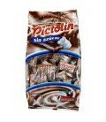 PICTOLIN CHOCOLATE NATA SIN AZUCAR 1 KG