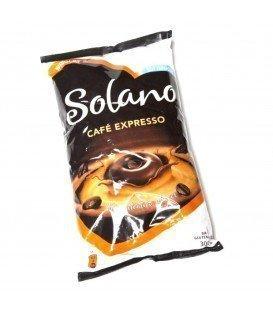 SOLANO CAFE 300 UDS