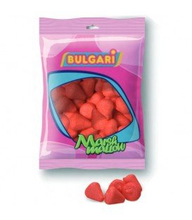 BULGARI MARSHMALLOWS FRAMBUESAS 1KG