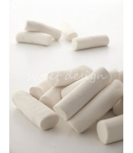 BULGARI MARSHMALLOWS BARBACOA 1KG