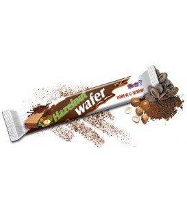 MILKY WAFER CHOCOLATINAS BARQUILLO 24 UDS X 60 GRS