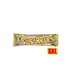 PASARRATOS SUPER SENIOR XXL 10 UDS