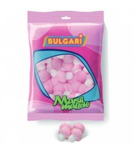 BULGARI MARSHMALLOWS SETAS 1KG