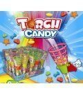 TORCH CANDY JUGUETE CON CHUCHES 30 UDS