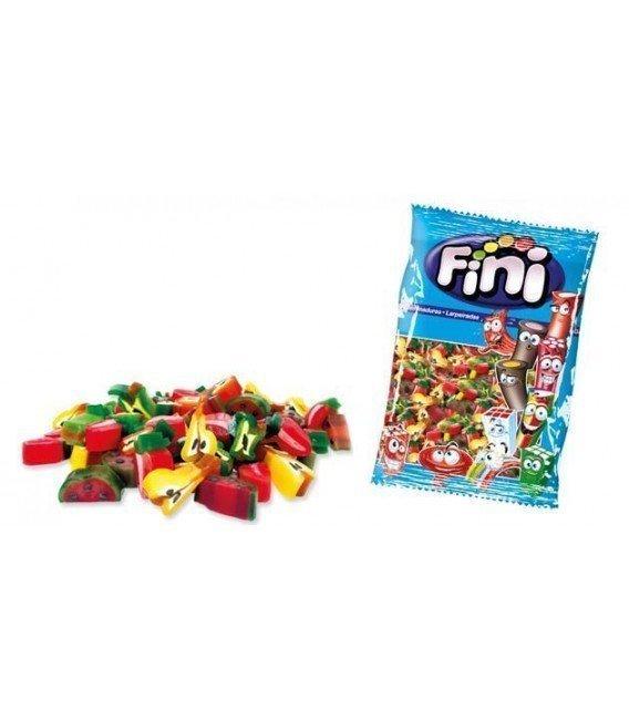 FINI FRUIT ATTACK 1KG