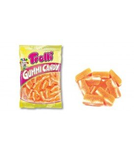TROLLI ORANGE 1KG