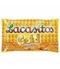 LACASA BOLSA DE LACASITOS GOLD 1KG