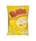 RUFLES YORK´ESO MATUTANO 31GRS