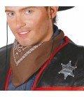 ESTRELLA SHERIF CARNAVAL
