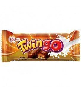 CHOCOLATINAS TWINGO 5X1 €