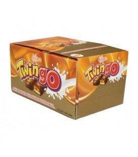 CHOCOLATINAS TWINGO 24 UNIDADES