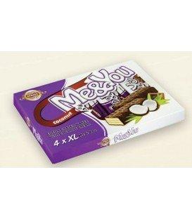 CHOCOLATINAS ME&YOU COCO 4X1€