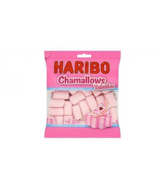 HARIBO CHAMALLOS SOFT-KISS 400GRS
