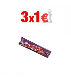 HUESITOS 3x1€