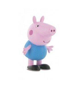 FIGURA COMANSI GEORGE PIG