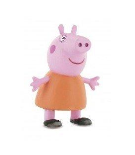 FIGURA COMANSI MAMA PIG