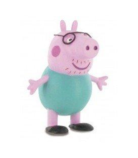 FIGURA COMANSI PAPA PIG