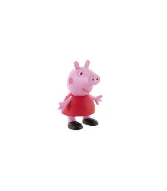 FIGURA COMANSI ABUELA PIG