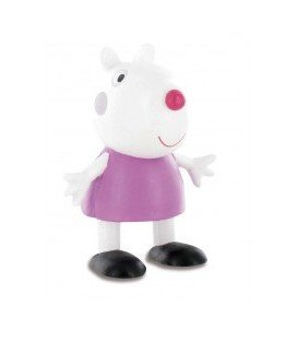 FIGURA COMANSI SUSY SHEEP