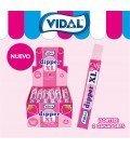 DIPPER XL VIDAL 100 UDS