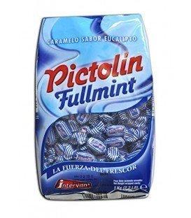 PICTOLIN FULLMINT 1KG