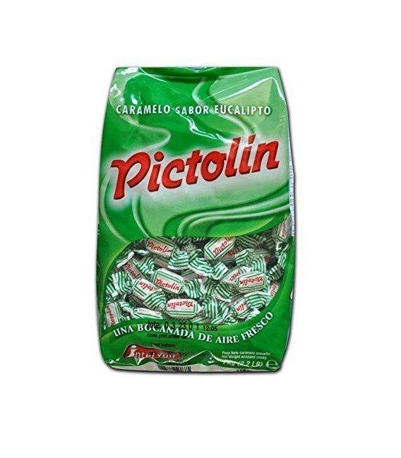 PICTOLIN CLASICO KG