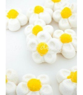 BULGARI MARSHMALLOWS MARGARITAS 1KG