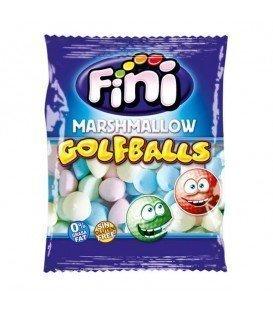 FINITRONC BOLAS GOLF 125 UDS