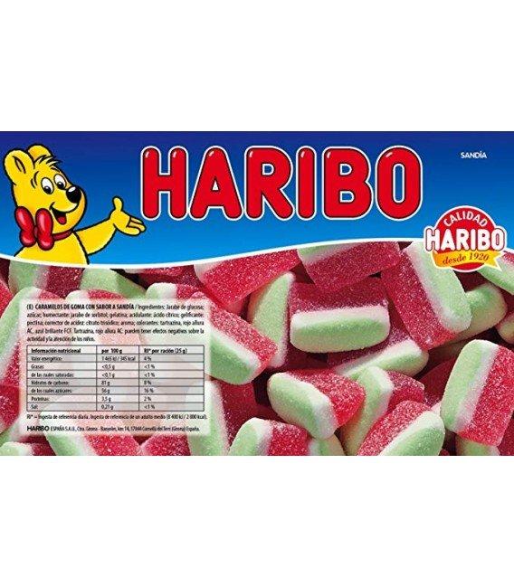 HARIBO SANDIA 1K