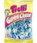 TROLLI SOUR BLUE BOTTLES 1 KG
