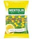 MENTOLIN LIMON MELISA 1KG
