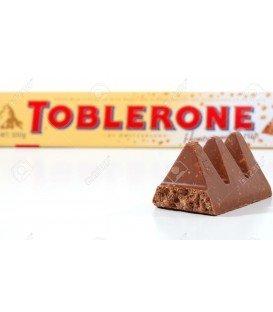 TOBLERONE 20UDS