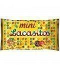 LACASA MINI LACASITOS CHOCOLATE 1KG