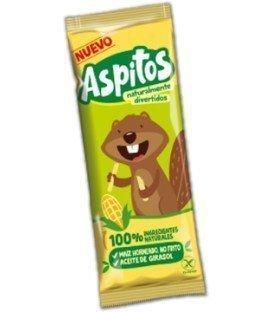 BOLSON DE 100 ASPITOS