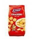 GALLETAS SALADAS BIG CROCO 200GR