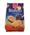 GALLETAS BISFINO CHOCOLATE 250GRS