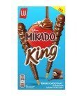 GALLETAS MIKADO KING SIZE 39GR