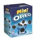 GALLETAS OREO MINI 160GR