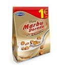 GALLETAS MINI MARBU DORADA 250GRS