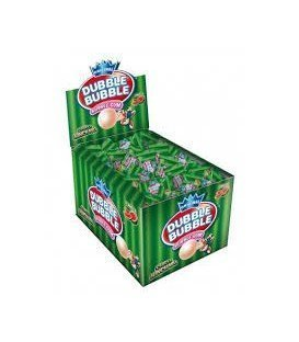 CHICLES BUBBLE SANDIA 150 UDS