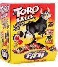 CHICLES FINI TORO BALLS 200UDS