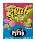 CHICLES FINI GLUB TUTTI FRUTI 200UDS