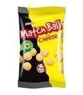 MATCH BALL RISI CAJA 20 UDS