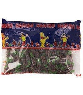HARIBO SUPER CHISPA COLA 1KG