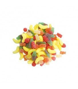 COCKTAIL MIX AZUCAR VIDAL 1KG