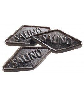 SALINO 1KG 166U
