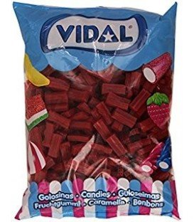 LADRILLO FRESA VIDAL 250UDS