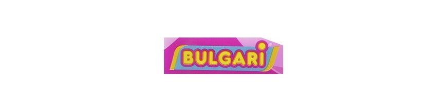 BULGARI-INTERDULCES