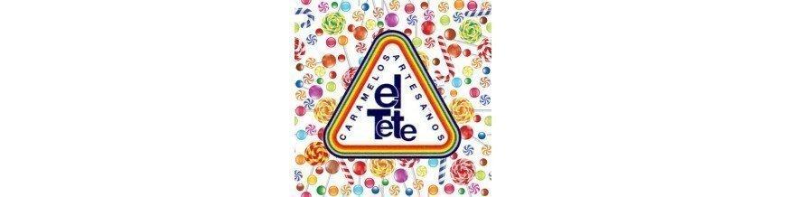 EL TETE