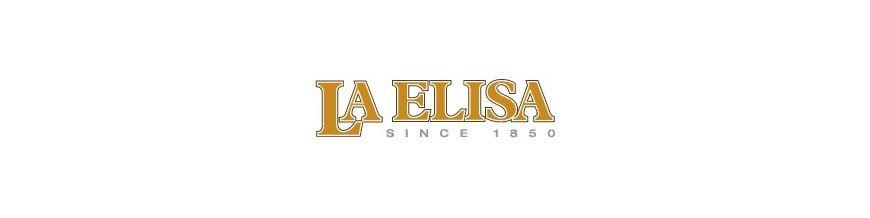 LA ELISA